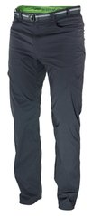 Штаны мужские Warmpeace Flint Pants Iron S (WMP 4313.iron-S)