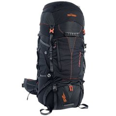 Рюкзак Tatonka Yukon Ultra EXP, Black (TAT 1404.040)