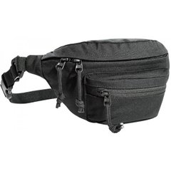 Сумка поясная Tasmanian Tiger Modular Hip Bag, Black, р. (TT 7185.040)