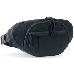 Сумка поясная Tasmanian Tiger Hip Bag, Black, р. (TT 7954.040)